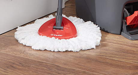 How To Clean The Laminate Floor, How To Care For Laminate Flooring